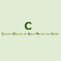 Psicóloga per adults, famílies, adolescents i drogodependents a Girona i Santa Coloma de Farners
